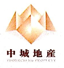 大连中城房地产开发有限公司