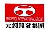 郑州经开区公司注册