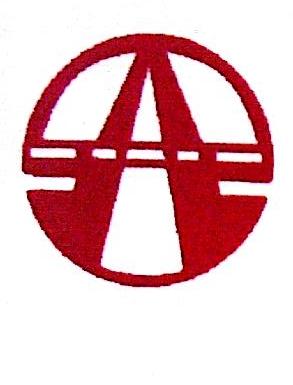 鞍山市圆方天线科技有限公司
