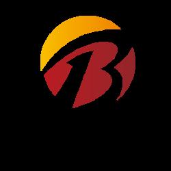 蚌埠佰诚知识产权代理有限公司