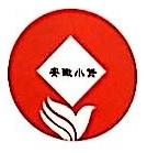 桐城市厚忠塑业有限公司