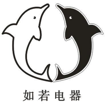 中山reach认证