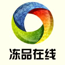 北京创新工场创业投资中心(有限合伙)