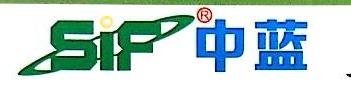 rohs标准认证
