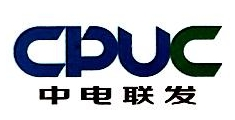 北京中电联发科技有限公司