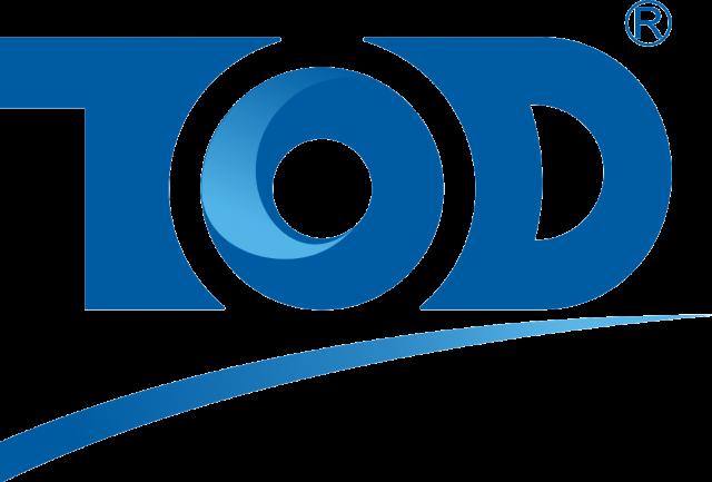 iso90012008质量管理体系认证