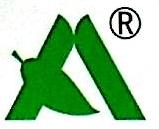 建德市新安植保有限责任公司