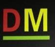 运动logo