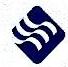 中旺国际投资集团有限公司
