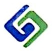 龙源电力集团能源销售有限公司