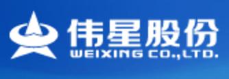 浙江发展实业有限公司
