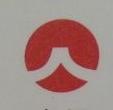 院校logo设计