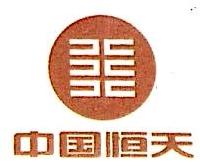 安徽丰创生物技术产业创业投资有限公司