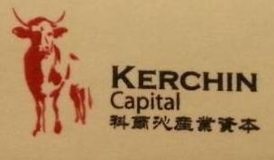 科尔沁(北京)投资有限公司