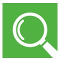 ios软件开发外包
