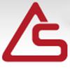 鞍山德隆自动化工程有限公司