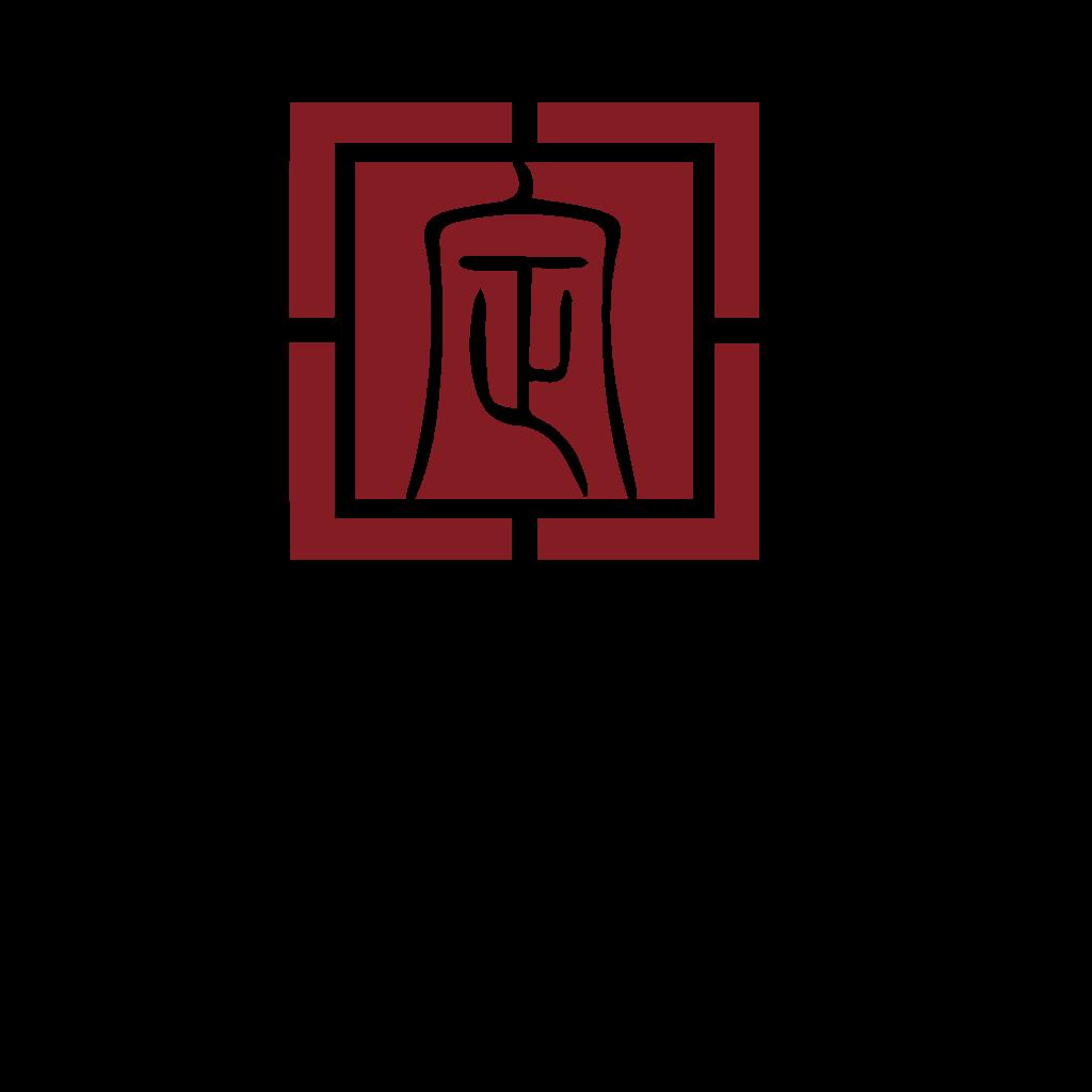 企业logo图片