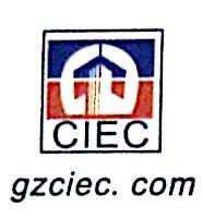 经济技术开发区代理公司注册