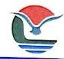 logo设计图样