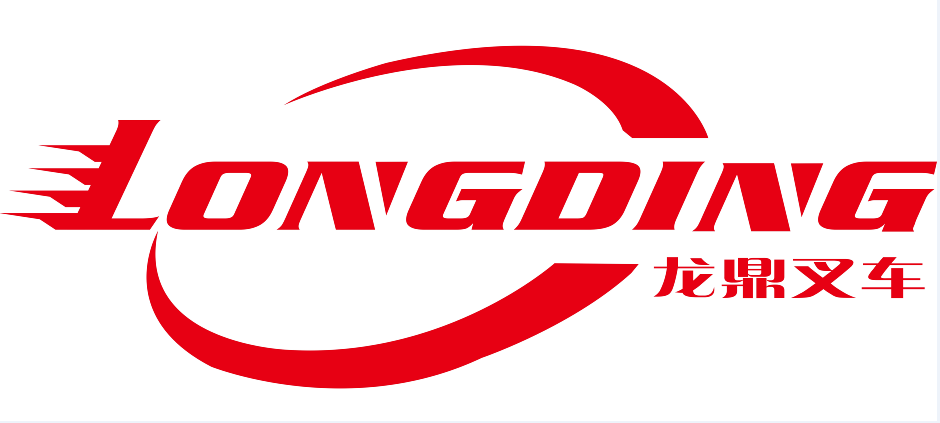 广州代理注册韩国商标