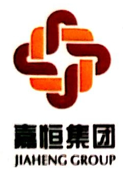 安徽嘉恒文化旅游集团