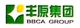 蚌埠丰原企划广告有限公司