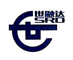 北京世融达投资有限公司