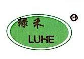 镇赉县绿禾有机食品有限公司
