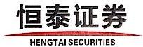 北京金融街西环置业有限公司