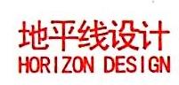 安徽长线建设工程有限公司