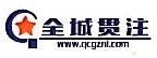 上海注册韩国商标