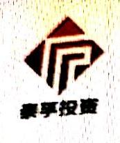 郑州工商注册需要的材料