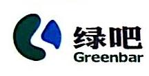 深圳reach认证