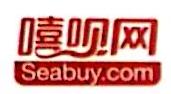 电子类国际商标注册