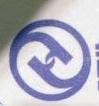 网络经营许可证办理
