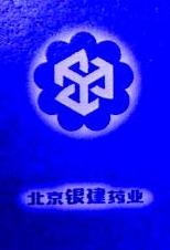 北京春风药业有限公司