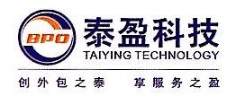 在重庆注册加拿大分公司