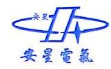 安庆安星电气有限公司