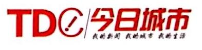 安徽省每天网络科技有限公司