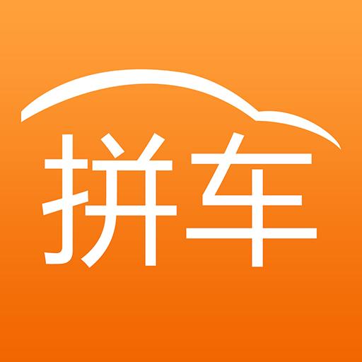 北京市企业信息网
