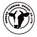 现代牧业(蚌埠)有限公司