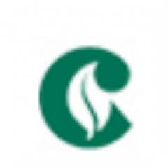 老挝商标管理局
