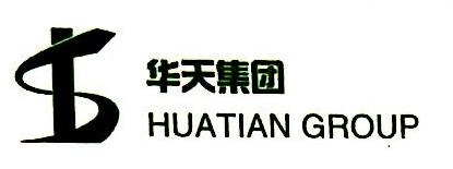 黑龙江银信天下农业科技有限公司