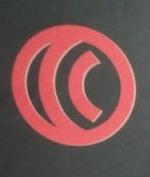 安徽科创办公用品有限公司