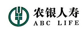 四川注册英国分公司