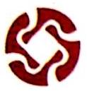 岳西县瑞城房地产开发有限公司