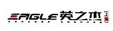 郑州金水区公司注册价格