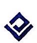 蚌埠传感器系统工程有限公司