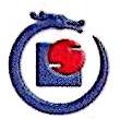 注册罗马尼亚商标的公司