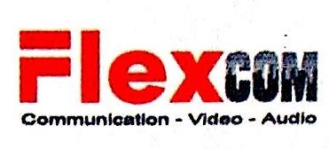 菲勒克斯科技(常州)有限公司